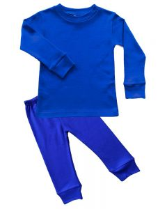 Infant Long Sleeve Tee & Trouser Set
