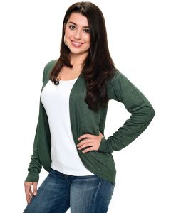 ladies cardigan,,