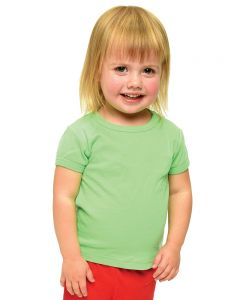 Infant Girls Tee