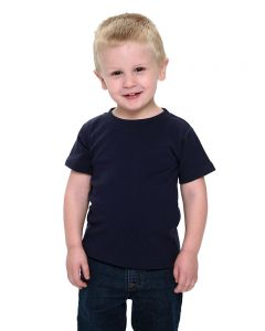 Infant Short Sleeve Tee