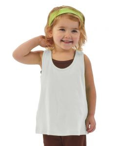 infant flow tank top,