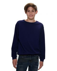 Youth Sweatshirt,