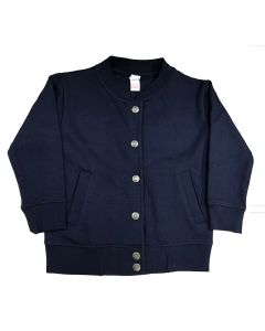 Infant Fleece Jacket