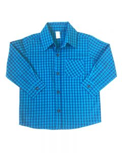 Toddler Dress Shirts
