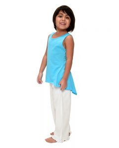 Toddler Ruffle Bottom Pants, denim Ruffle Pants, Ruffle Bottoms,
