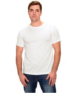 polyester sublimation tshirt feels like 100% polyester tshirt