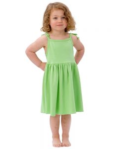 toddler summer dress,,
